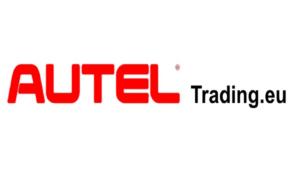 Autel_Logo